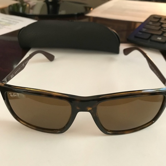 fd08b83f75 Ray-Ban Other - Ray Ban Sunglasses